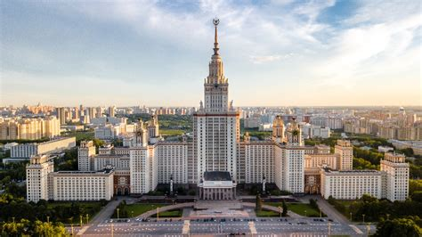 the 6 best luxury hotels in moscow real world russia