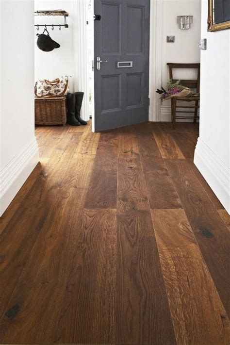 Best Wood For Hardwood Floors Best Hardwood Floors Ideas On Wood Floor Colors Wood Floors Pictures In Uncategorized Style