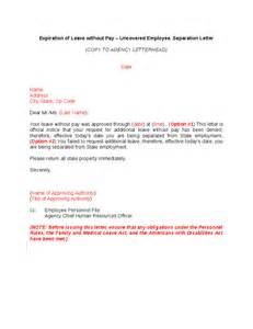 Request Letter For Certification Separation employment separation certificate template car pictures
