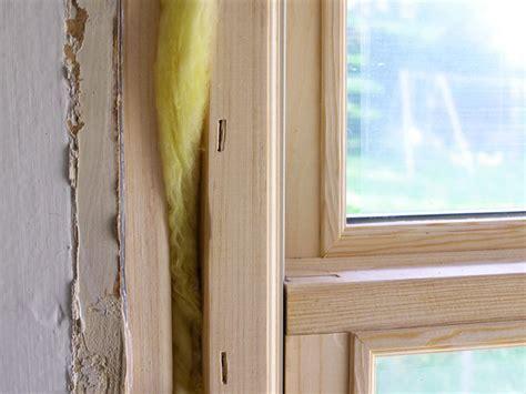 wood basement windows energy efficient basement windows what we do not recommend