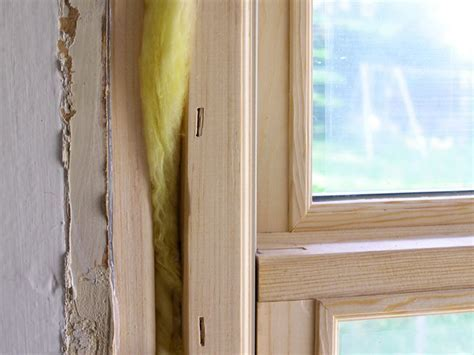 Energy Efficient Basement Windows: What We Do NOT Recommend