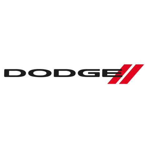 logo dodge challenger dodge challenger srt and reviews motor1 com