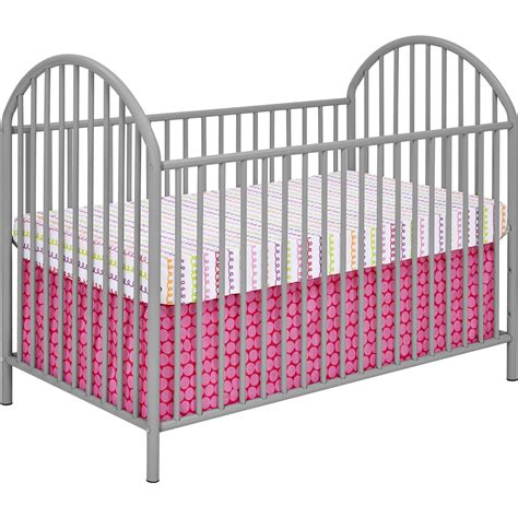graco travel lite portable crib with stages manor