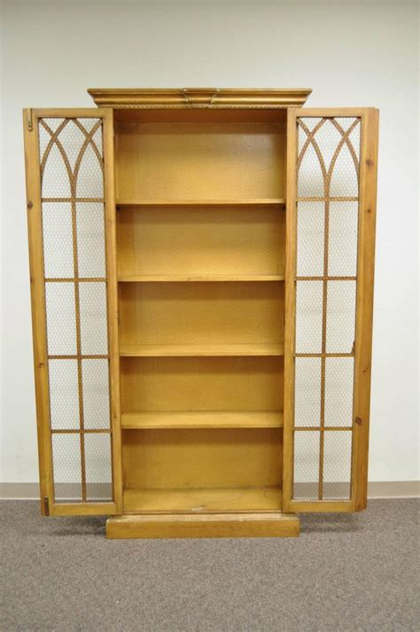 tall bookcase with doors narrow bookshelf with doors 28 images white bookcase
