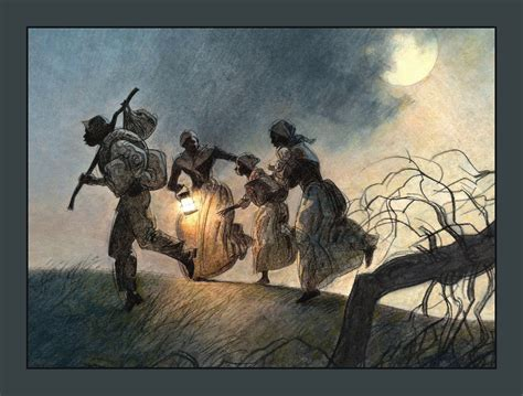 themes of the black arts movement 8 key contributors to the underground railroad history lists