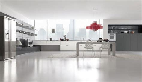 cuisine minimaliste design cuisine minimaliste design 10