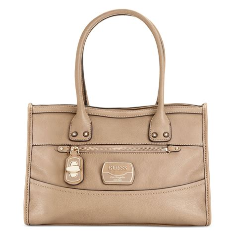 Guess Brown guess handbags brown www imgkid the image kid has it
