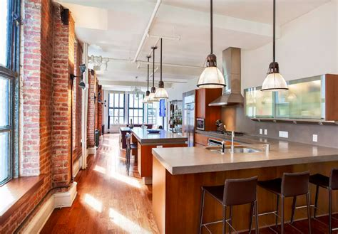 Best Airbnbs In The Us by Best Airbnbs In Us Best Free Home Design Idea