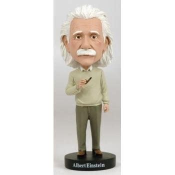 bobblehead d r 82 best bobble collection images on