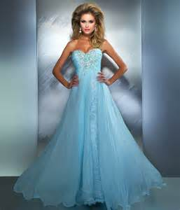 Bookcases Target Mac Duggal 2013 Prom Dresses Ice Blue From Unique Vintage