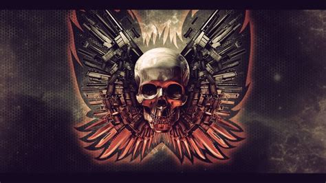expendables tattoo hd expendables logo hd wallpapers l pinterest logos