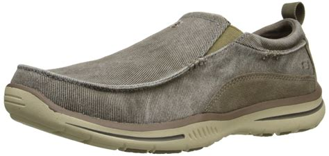 Skechers Usa by Skechers Shoes For Working Out Skechers Usa S Elected