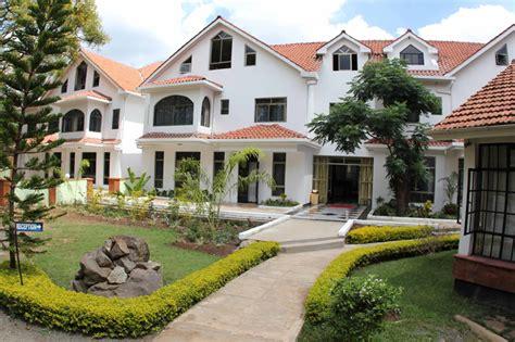 buying a house in kenya buy a house in kenya nairobi 28 images image gallery nairobi kenya homes just at