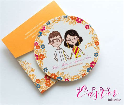 creative wedding invitation cards india best 25 indian wedding cards ideas on indian