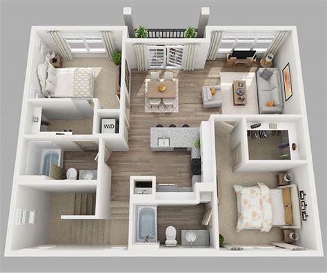 18 charming calming colors for bedrooms les 251 meilleures images du tableau bedrooms sur