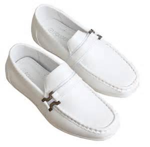 toddler boy dress shoes boys white dress shoes