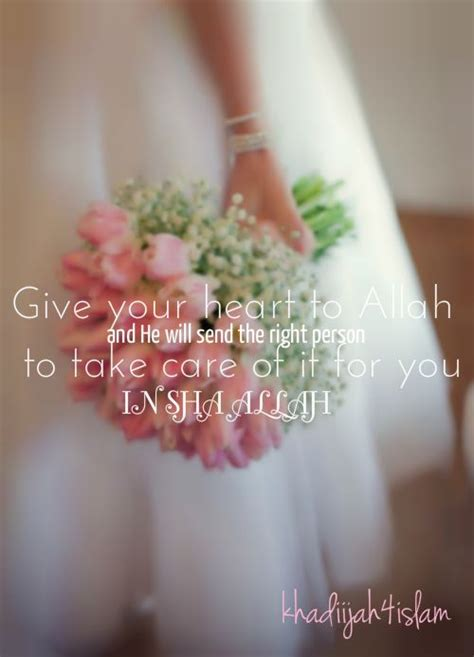 Wedding Bouquet Quotes by The World S Catalog Of Ideas