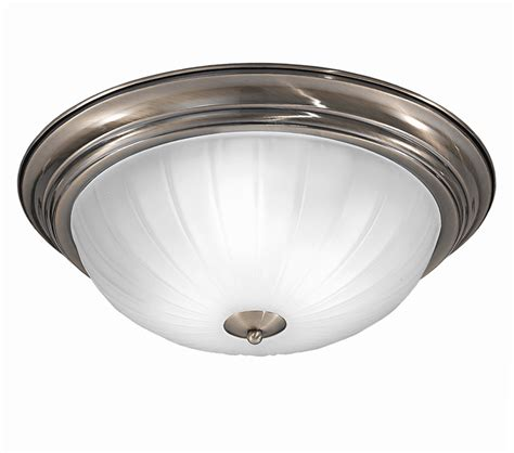 franklite ribbed shade bathroom ceiling light cf1286 franklite lighting luxury lighting franklite 390mm flush fitting ceiling light bronze finish with ribbed acid glass cf5644