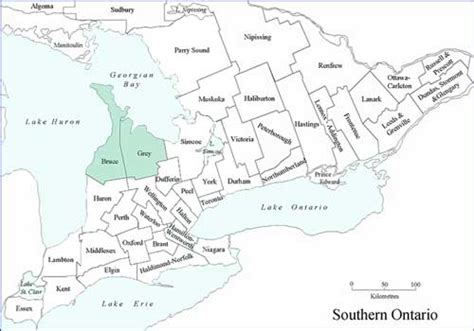 real estate  homes  sale port elgin southampton