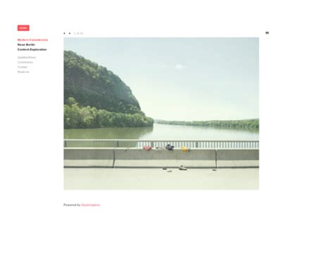squarespace templates free squarespace five template shatterlion info