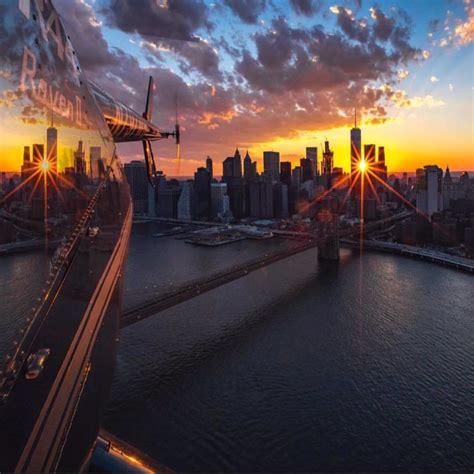 york helicopter tours newyorkcityfeelings