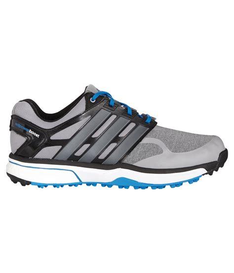 sport golf shoes adidas mens adipower sport boost golf shoes golfonline