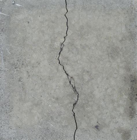 Epoxy Surface Repair For a Cracked Pool Deck   Home Guides