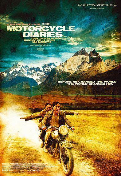 film indir  motorcycle diaries motosiklet guenluegue