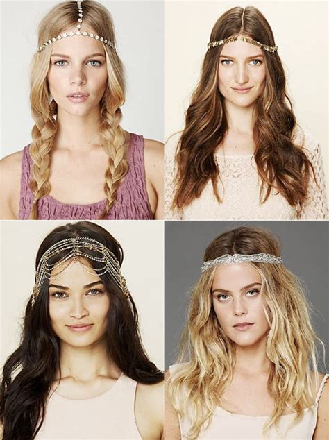 reign hair style 10 best hairstyle images on pinterest