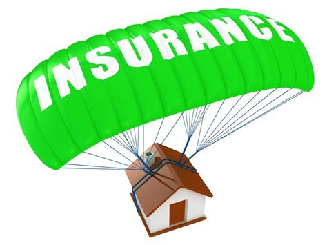 american express house insurance 17 best ideas about insurance house on pinterest home insurance rates home