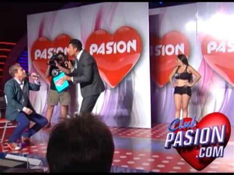casting de secretaria de pasion download youtube mp3 el casting de las bailarinas de