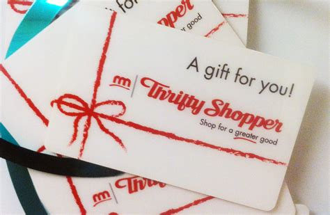 Giving A Gift Card - three reasons to give a gift card this holiday season