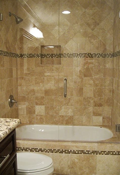 brown tile bathroom 24 amazing brown mosaic tiles bathroom eyagci com