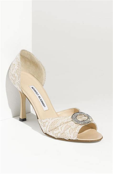 nordstrom wedding shoes nordstrom wedding shoes leather sandals
