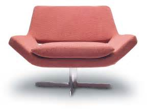 Swivel Chairs For Living Room Sale Furniture Great Swivel Chairs For Living Room Swivel Rocking Chairs Swivel Dining Chairs
