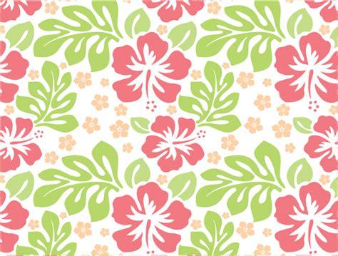 deviantart seamless pattern aloha 2 seamless pattern by jilbert deviantart com on
