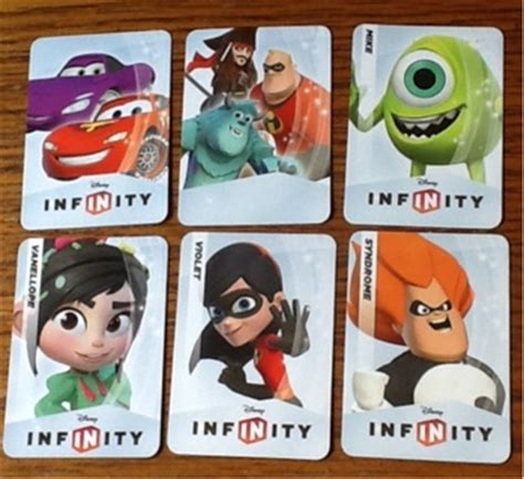 infinity character code free disney infinity character codes other