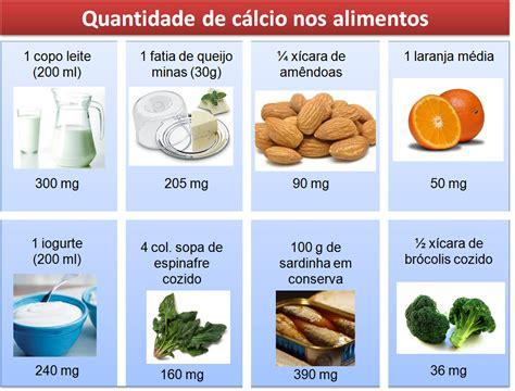alimentos vitaminas d vitamina d nutrir 233 viver