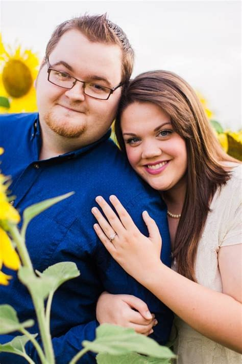 Wedding Announcement Size by 32 Best Plus Size Couples Images On Engagement
