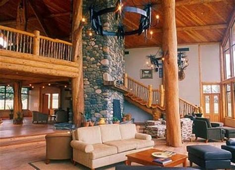 most beautiful home interiors in the world the most beautiful houses in the world natural log homes
