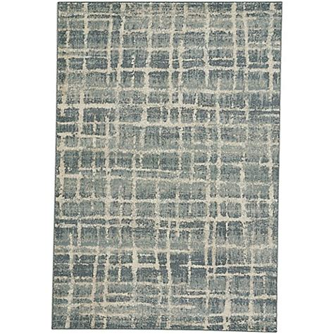 10 x 11 foot rug for living room buy capel rugs jacob mirage 7 foot 10 inch x 11 foot