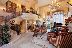 Luxury Home Interiors Pictures luxury homes also boast interesting features not found in other homes
