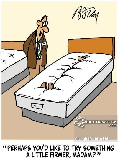 futon jokes firm mattress and comics pictures from
