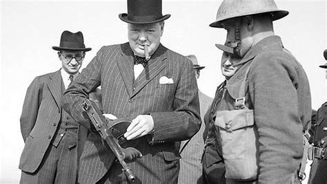 darkest hour vs churchill what darkest hour doesn t tell you about winston