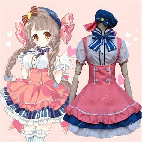 Sweater Anime Rikudou Sweater Black Wa Nrt 02 anime www imgkid the image kid has it