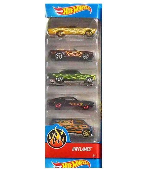 In Flames 5 wheels flames dvf91 5 car pack buy wheels