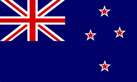 flag design contest new zealand new zealand crowdsources designs for next flag final