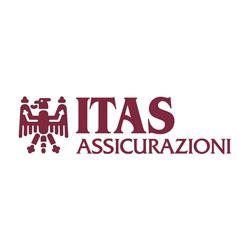 itas mutua assicurazioni sede legale mmove into nature by friends of arco