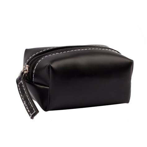 Brush Makeup In Pouch pouch for makeup brush 25ss