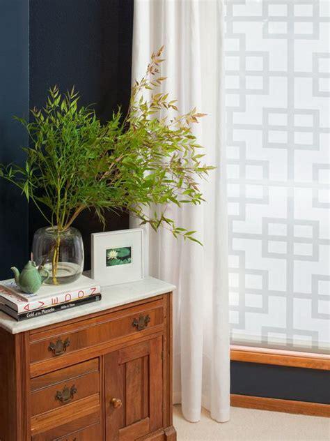 6 bedroom window treatments dreamy bedroom window treatment ideas stylish eve